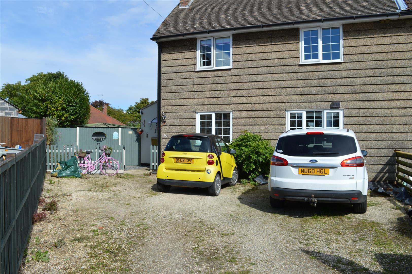 3 bedroom property in Billinghay